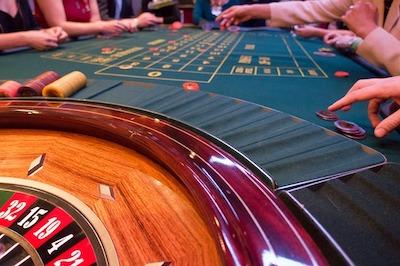 casino en ligne pour gameurs