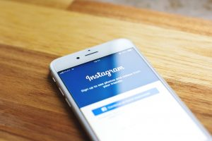 followers instagram