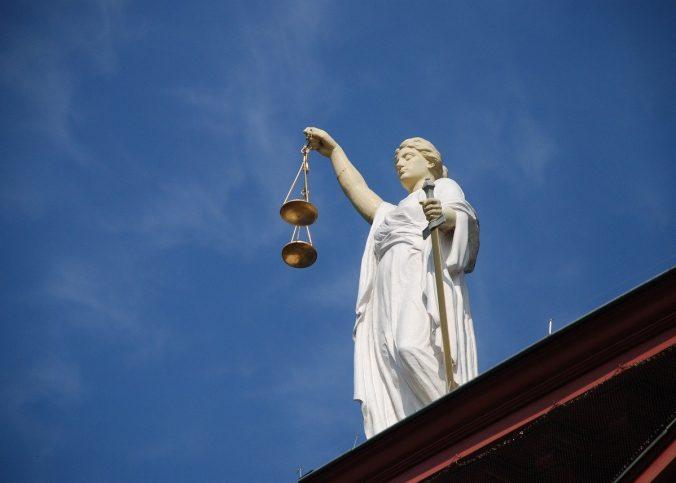 avocat en ligne