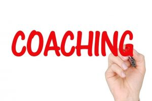 formation coaching love